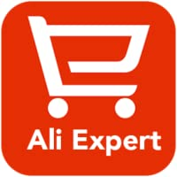 AliExpert - Shopping On AliExpress