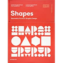 Shapes (Graphic Design Elements)