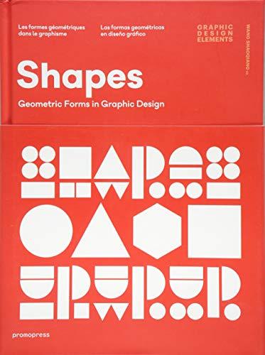 Shapes (Graphic Design Elements)
