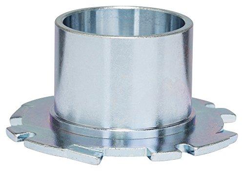 Bosch 2609200142 Kopierhülse m.Schnellverschl.30 mm