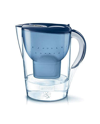 A photograph of Brita Marella XL 3.5L