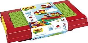 Mookie Toys ED-Mini Mesa UNICOPLUS. ANDRONI