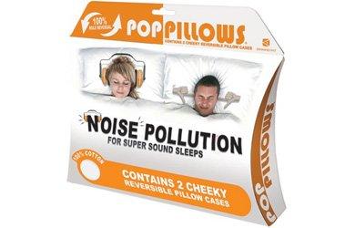 pop-pillows-kissenbezuge-todmude