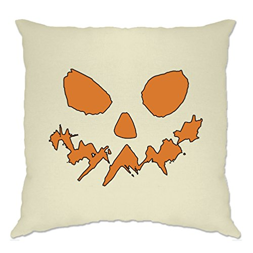 Scary Kürbis-Gesicht Halloween-Kürbislaterne Horror Geist Fantasie - Kürbis-gesicht Halloween Schnitzen Einen Für