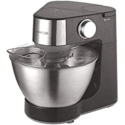Kenwood KM288 Robot de cuisine , 900 W