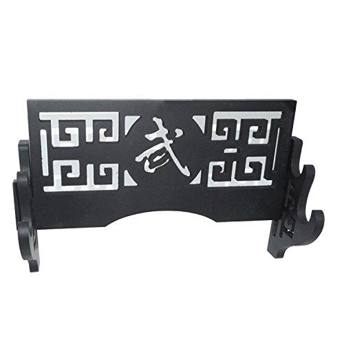 2-etages-sword-support-support-mural-samurai-sword-support-de-presentation-motif-creux-pour-katana-w