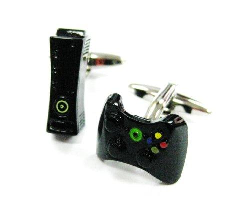 tailor-b-3d-nero-gemelli-xbox-xbox-360-tv-giochi-gemelli-toy-gemelos