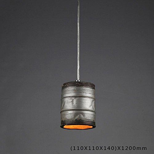 bjvb-candelabros-decorativos-de-cemento-vintage-tubo-de-la-lampara-lampara-lampara-industrial-cafe-c