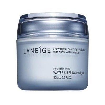 laneige-water-sleeping-pack-80ml-skin-elasticity-night-care-massage-moisturizing-skin-renewal-001kr