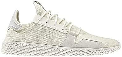 Shoes Pharrell Williams Tennis Hu V2