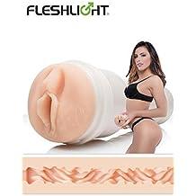 elektrischer masturbator sexy naked women