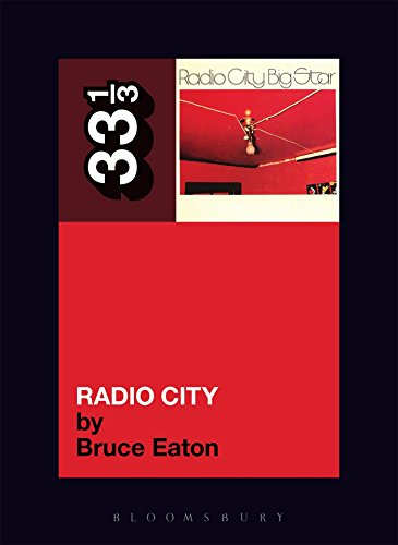 Radio City (33 1/3)