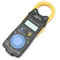 هيوكي، جهاز قياس التيار الكهربائي بمنفذ ايه سي - 3280-10F
