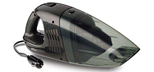 aspiradora-con-bateria-aspirador-de-mano-wet-dry-aspiradora-aspirador-de-mano-12v