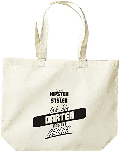 Grande Shopping Bag Shirtstown, Shopper Sei Pantaloni A Vita Bassa Sei Stiler Im Darter Che È La Natura Cornea