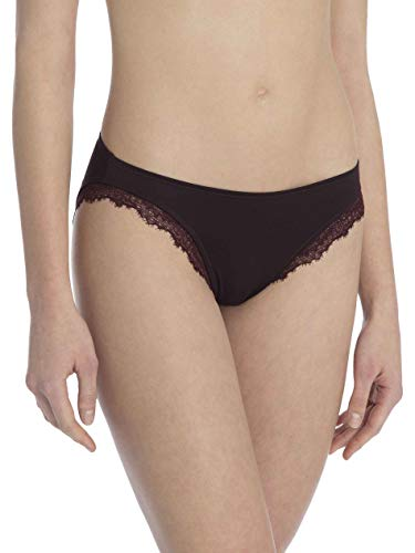 Calida Rabea Slip, Regular Cut Damen