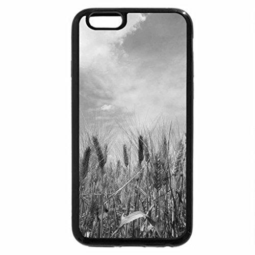 iphone-6s-plus-case-iphone-6-plus-case-black-white-cereals-and-poppy