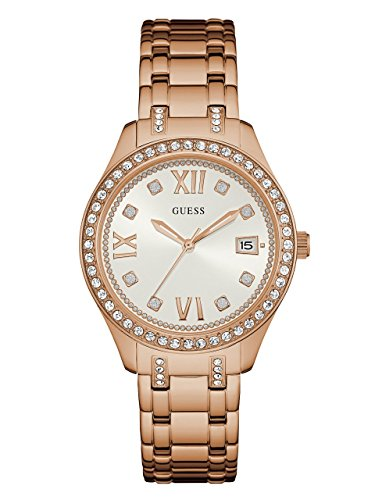 guess-ladies-sport-braceletuhr-waverly
