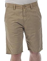 Bench LYRICAL - Short para hombre