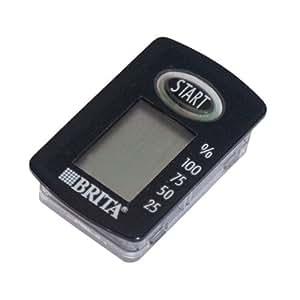 MAGIMIX - AFFICHEUR MEMO BRITA + PILE - 504324