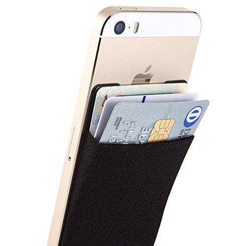 sinjimoru-b3-stick-on-wallet-functioning-as-wallet-case-credit-card-case-card-holder-purse-on-iphone