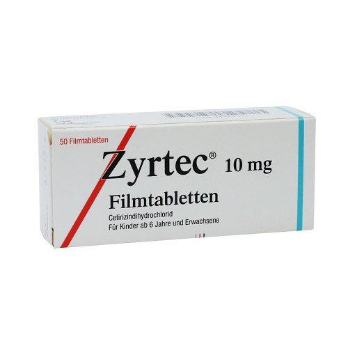 zyrtec-filmtabletten-50-stk