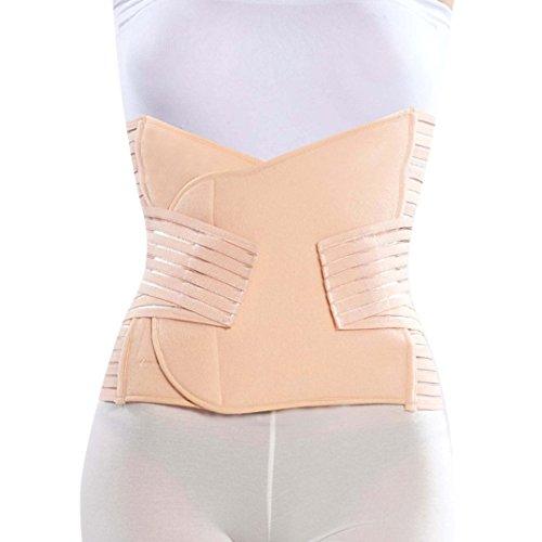 vogue-of-eden-womens-adjustable-slimming-re-shaping-abdominal-support-belt