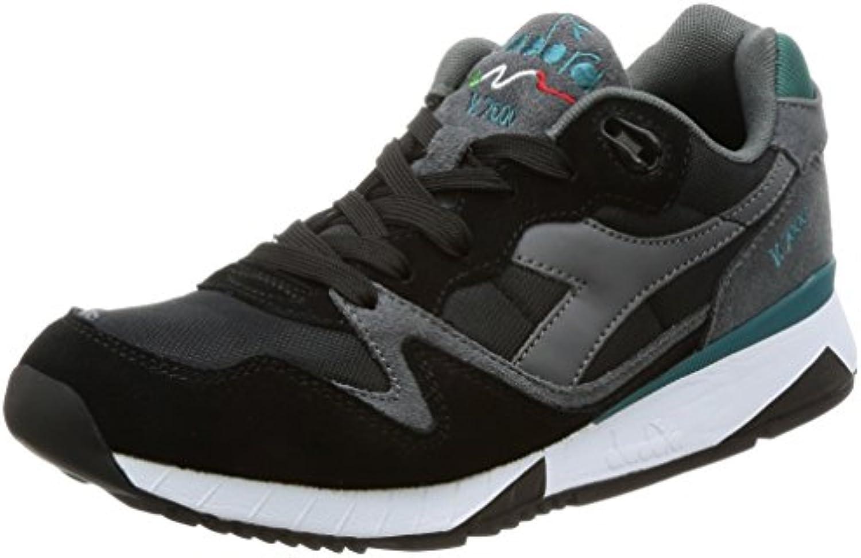 Diadora Herren V7000 NYL Ii Sneaker