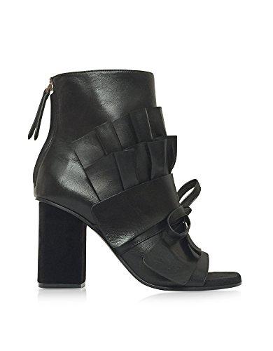 emilio-pucci-femme-66ce7566x02999-noir-cuir-bottines