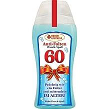 Lustige Geschenke Zum 60 Geburtstag Frauen