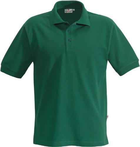 HAKRO Polo-Shirt