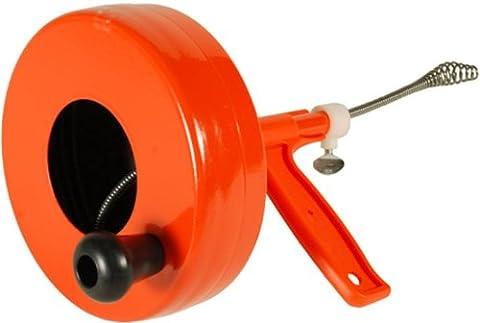 Allgemeine Wire Spring R-15SM manuelle
