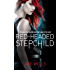 Red-Headed Stepchild: Sabina Kane: Book 1