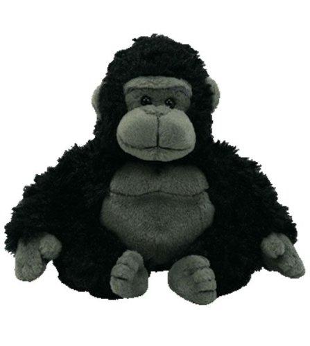 TY 40649 Gorilla Tumba 20cm