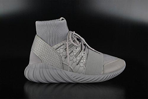 Adidas Tubular Doom, ch solid grey-metallic silver-sld-metallic silver-sld ch solid grey-metallic silver-sld-metallic silver-sld