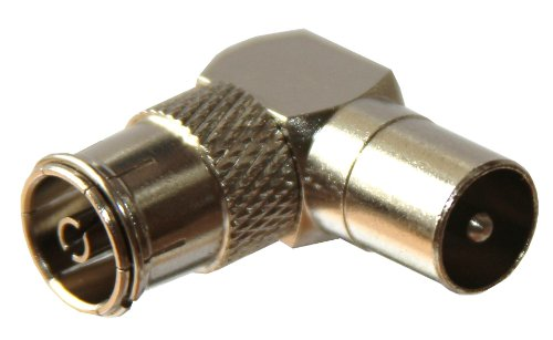 90-degree-right-angle-angled-tv-aerial-cable-coax-plug-lead-adaptor-top-quality-construction-by-elec
