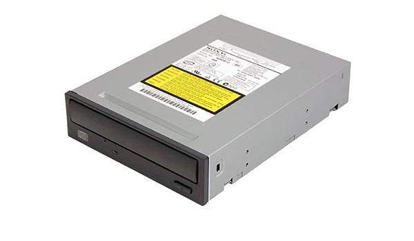 Hitachi Lg Hlds Gh40n Dvd Brenner Laufwerk Sata 5 25 Computer Zubehör