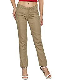 655ab5f374d Amazon.in  Kraus Jeans  Clothing   Accessories