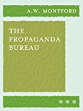 The Propaganda Bureau (English Edition)