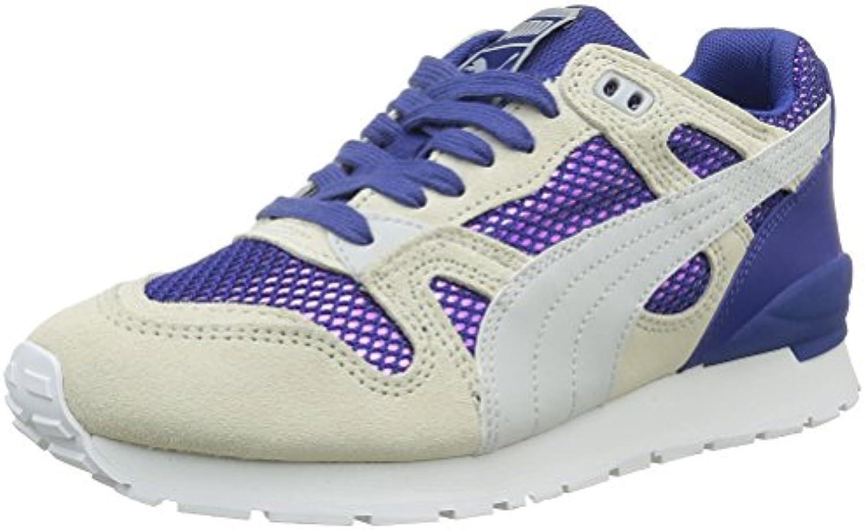 Puma - Duplex Duplex Duplex Og Remast, scarpe da ginnastica Basse Donna   Vari I Tipi E Gli Stili    Uomo/Donne Scarpa  e414a0