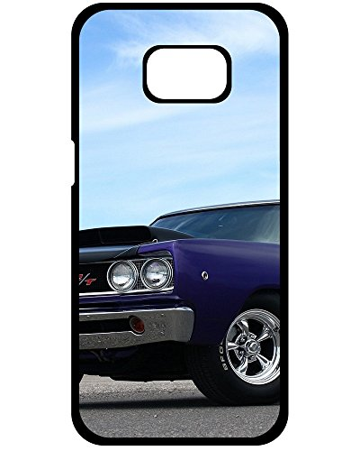 Lovers Gifts Custom Personalized 1968 Dodge Coronet Cover Hard Plastic Samsung Galaxy S7 Case 4237576ZH324268227S7 case galaxys7's Shop