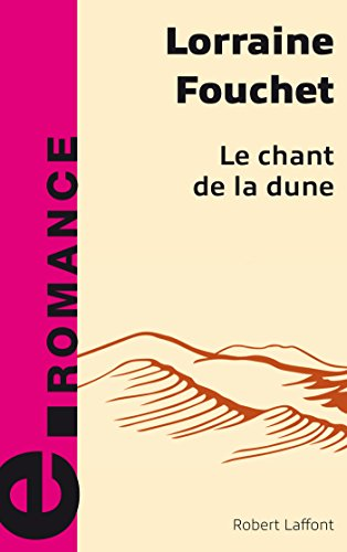 Le Chant de la dune (Best-sellers) (French Edition)