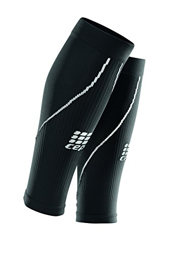 cep-sleeve-cep-pro-calf-sleeves-20-calcetines-para-hombre-color-negro-talla-iv