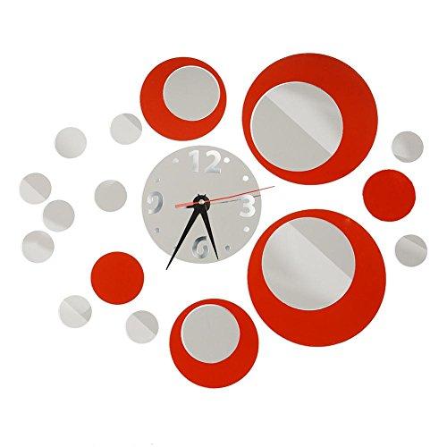 soled-orologio-da-parete-splendido-con-i-numeri-murales-adesivi-tono-3d-effetto-specchio-rotondi-del