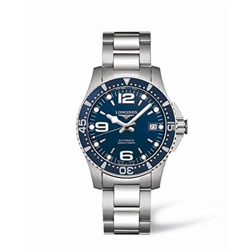 longines-l36414966-reloj-de-automatico-para-hombre-con-correa-de-acero-inoxidable-color-plateado