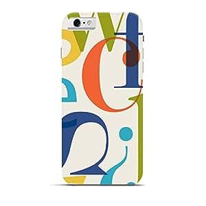 Hamee Designer Printed Hard Back Case Cover for Vivo V5 Plus / Vivo V5+ Design 9985