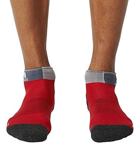 adidas R E ANKLE TC1P - Chaussettes courts pour Homme,