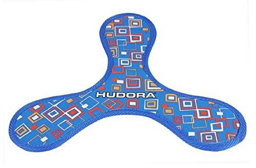 HUDORA Weicher Bumerang