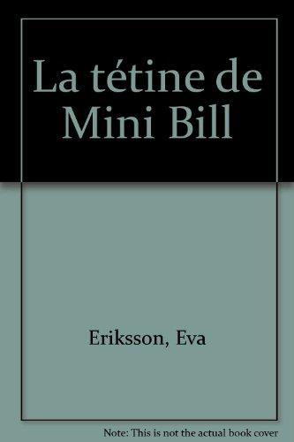 """<a href=""""/node/717"""">La tétine de Mini Bill</a>"""