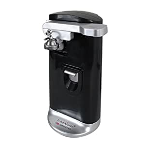 speciality appliances u203a electric can openers